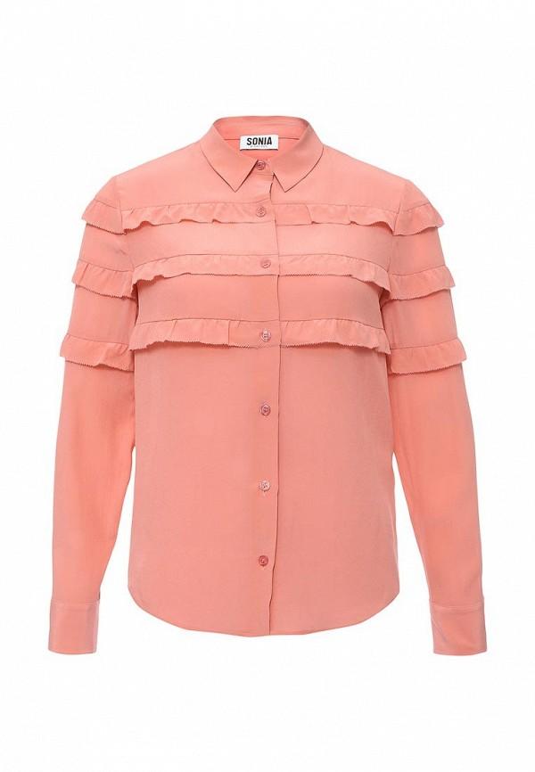 Блуза Sonia by Sonia Rykiel (Соня Рикель) 87406001-41