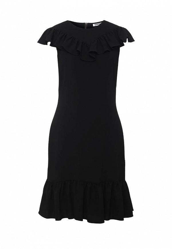 Платье Sonia by Sonia Rykiel 87120434-17a