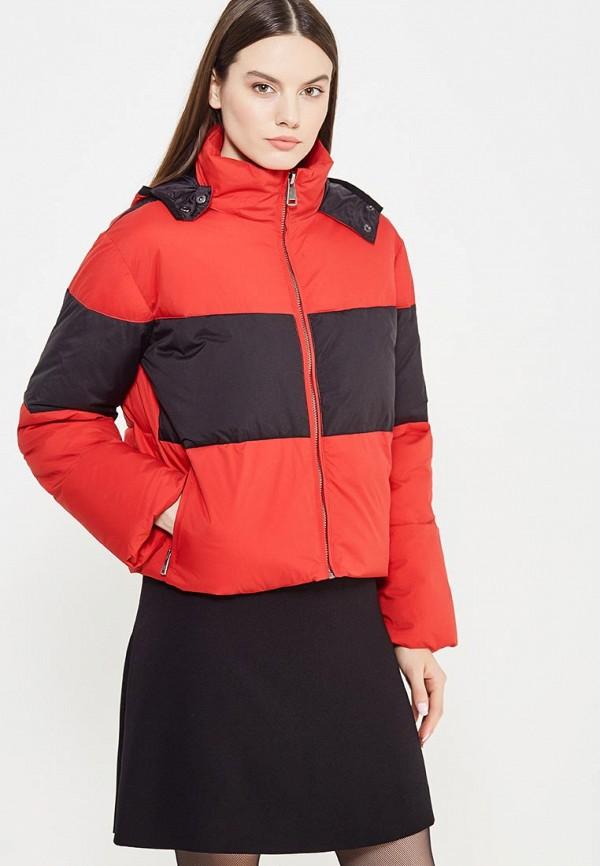 где купить  Куртка Sonia by Sonia Rykiel Sonia by Sonia Rykiel SO018EWTDF16  по лучшей цене