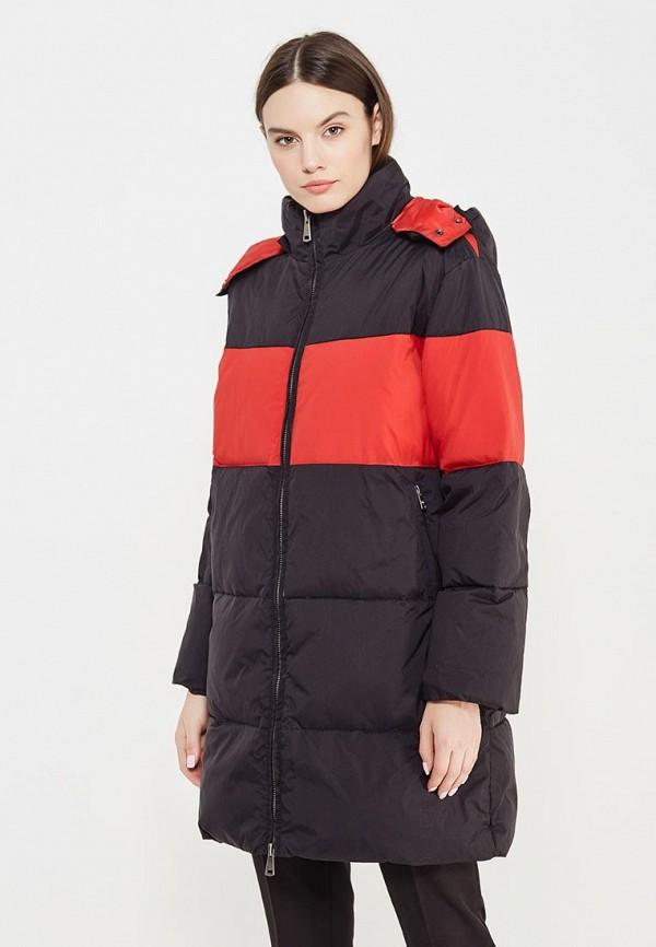 Куртка утепленная Sonia by Sonia Rykiel Sonia by Sonia Rykiel SO018EWTDF17