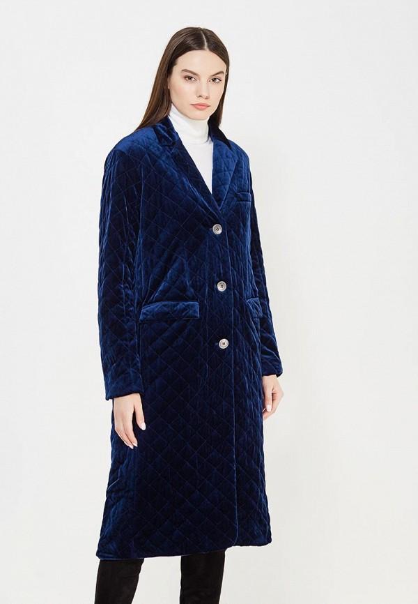 Пальто Sonia by Sonia Rykiel
