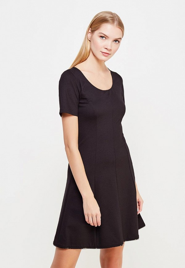 цены на Платье Sonia by Sonia Rykiel Sonia by Sonia Rykiel SO018EWTDF20 в интернет-магазинах