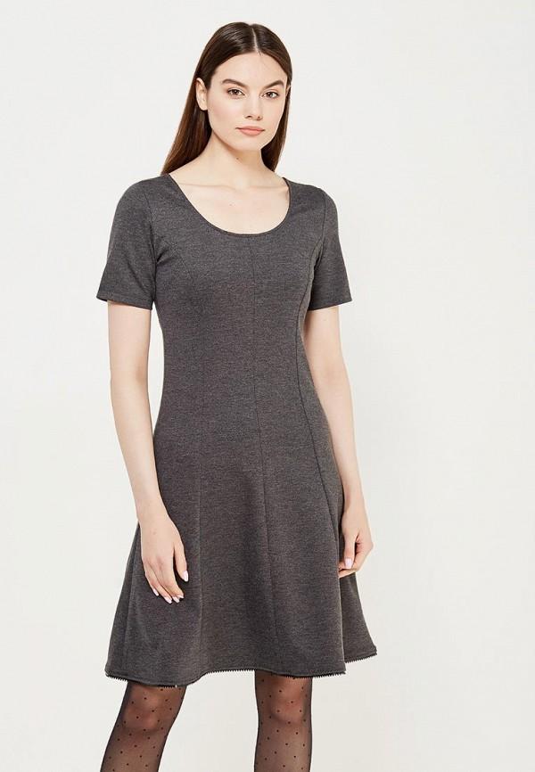 Платье Sonia by Sonia Rykiel Sonia by Sonia Rykiel SO018EWTDF21
