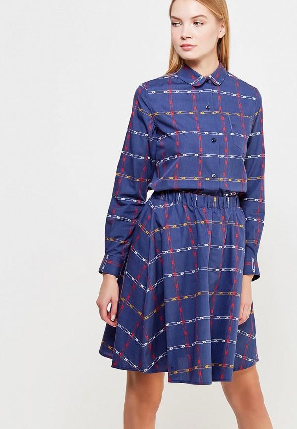где купить  Платье Sonia by Sonia Rykiel Sonia by Sonia Rykiel SO018EWTDF24  по лучшей цене