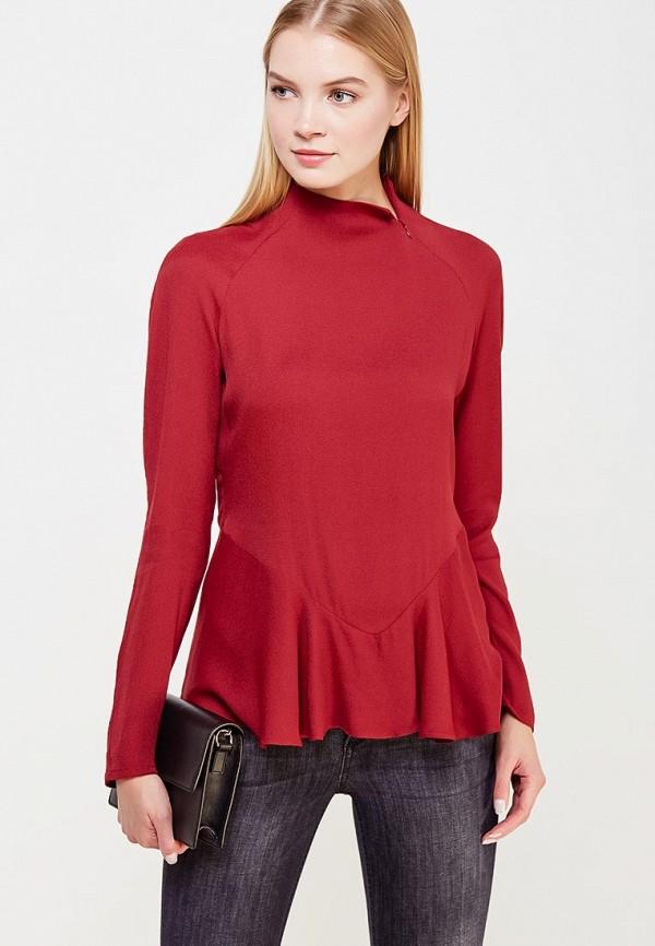 цены на Блуза Sonia by Sonia Rykiel Sonia by Sonia Rykiel SO018EWTDG60 в интернет-магазинах