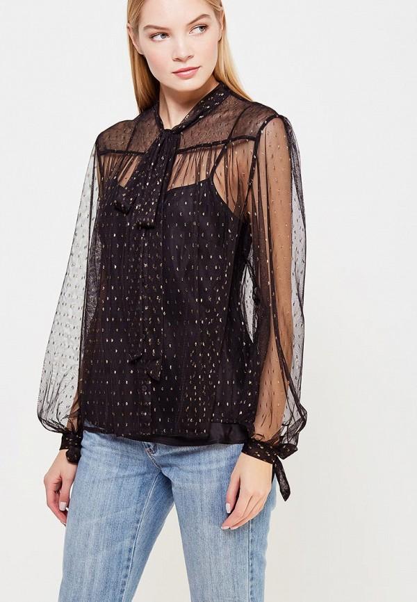Блуза Sonia by Sonia Rykiel Sonia by Sonia Rykiel SO018EWTDG63