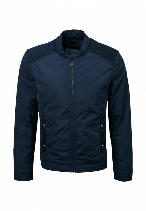 Куртка s.Oliver Denim (с.Оливер Деним) 47.602.51.3473