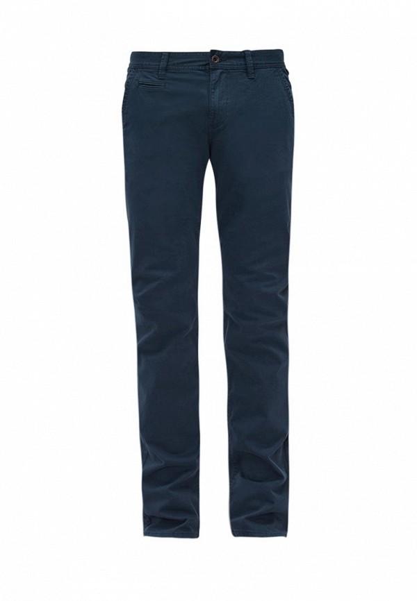 Мужские повседневные брюки s.Oliver Denim (с.Оливер Деним) 40.602.73.0196