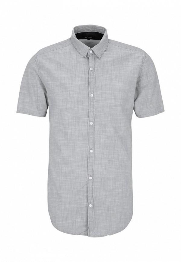 Рубашка с коротким рукавом s.Oliver Denim (с.Оливер Деним) 40.603.22.7110