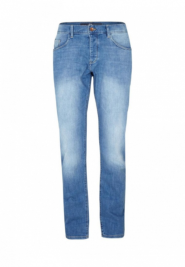 Мужские прямые джинсы s.Oliver Denim (с.Оливер Деним) 48.603.71.2005