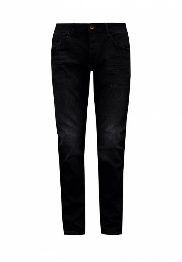 Мужские прямые джинсы s.Oliver Denim (с.Оливер Деним) 48.603.71.7927