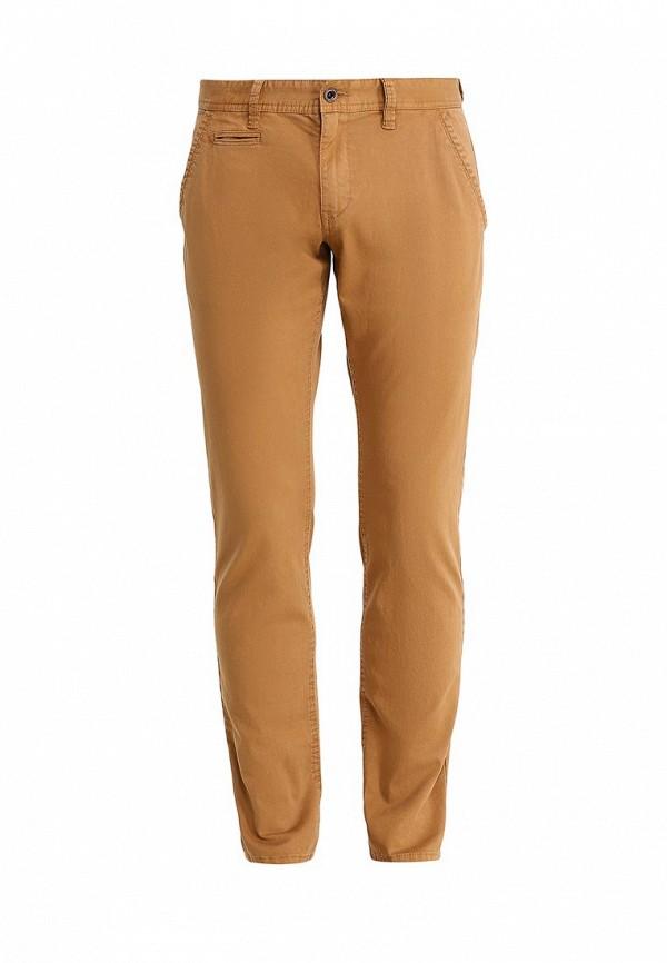 Мужские повседневные брюки s.Oliver Denim (с.Оливер Деним) 40.603.73.0196