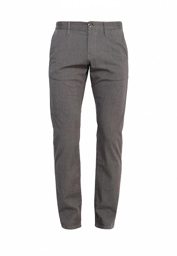 Мужские повседневные брюки Q/S designed by 40.609.73.7156