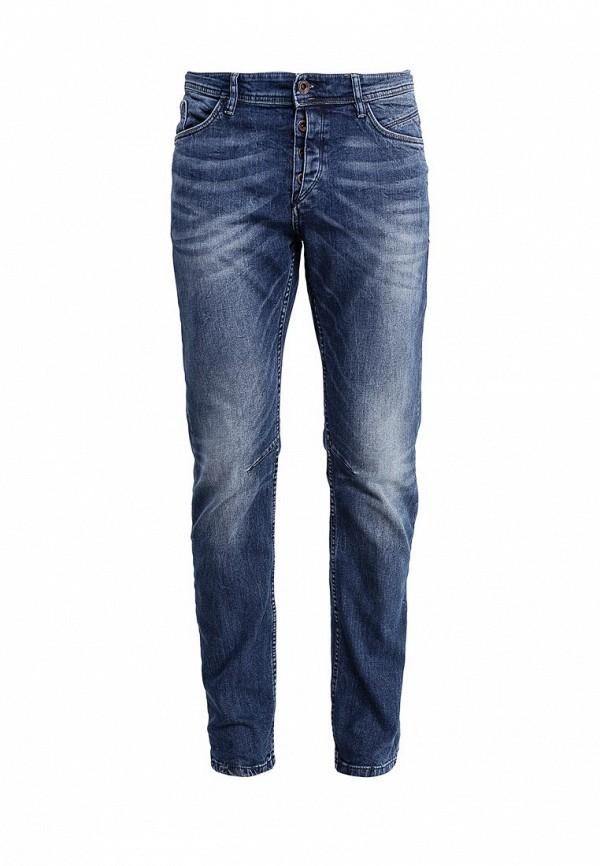 Зауженные джинсы Q/S designed by 40.609.71.2260