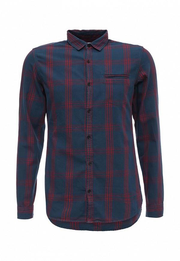 Рубашка с длинным рукавом Q/S designed by 40.609.21.5707
