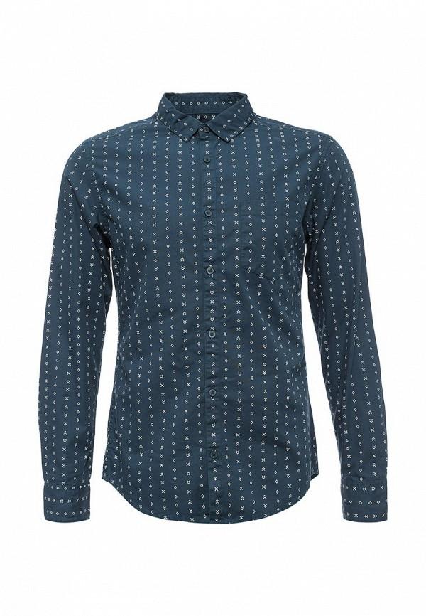 Рубашка с длинным рукавом Q/S designed by 40.609.21.5706