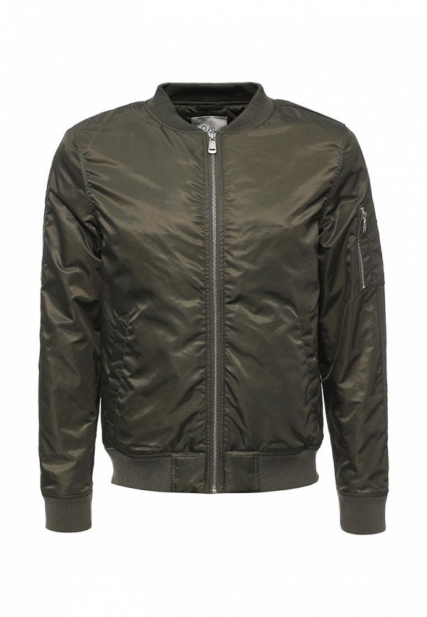 Куртка Q/S designed by 40.609.51.6619
