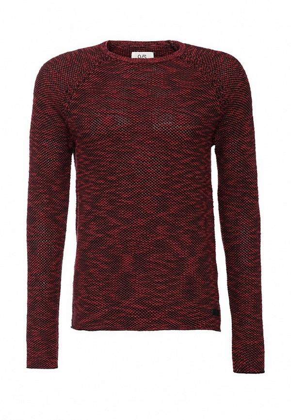 Пуловер Q/S designed by 40.609.61.8412