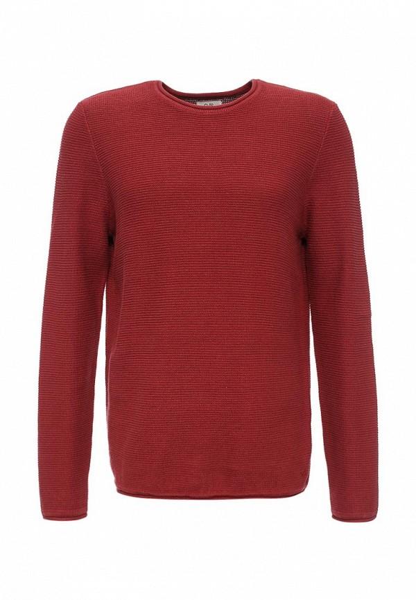 Пуловер Q/S designed by 40.609.61.3420