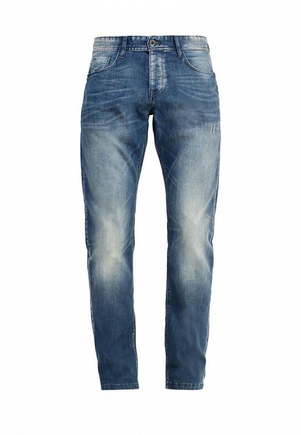 Мужские прямые джинсы Q/S designed by 40.608.71.2064