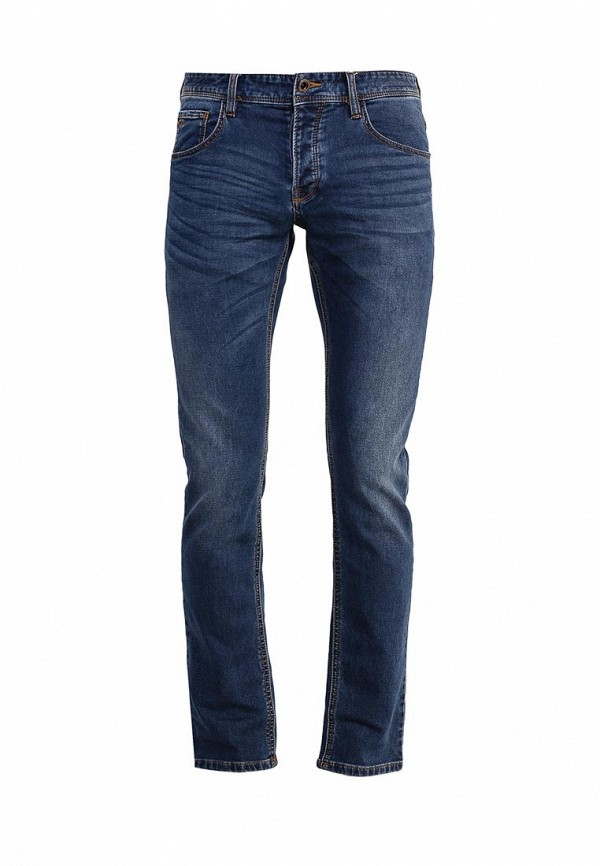 Зауженные джинсы Q/S designed by 40.608.71.7715