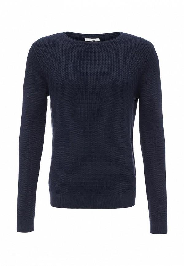 Пуловер Q/S designed by 40.608.61.8374