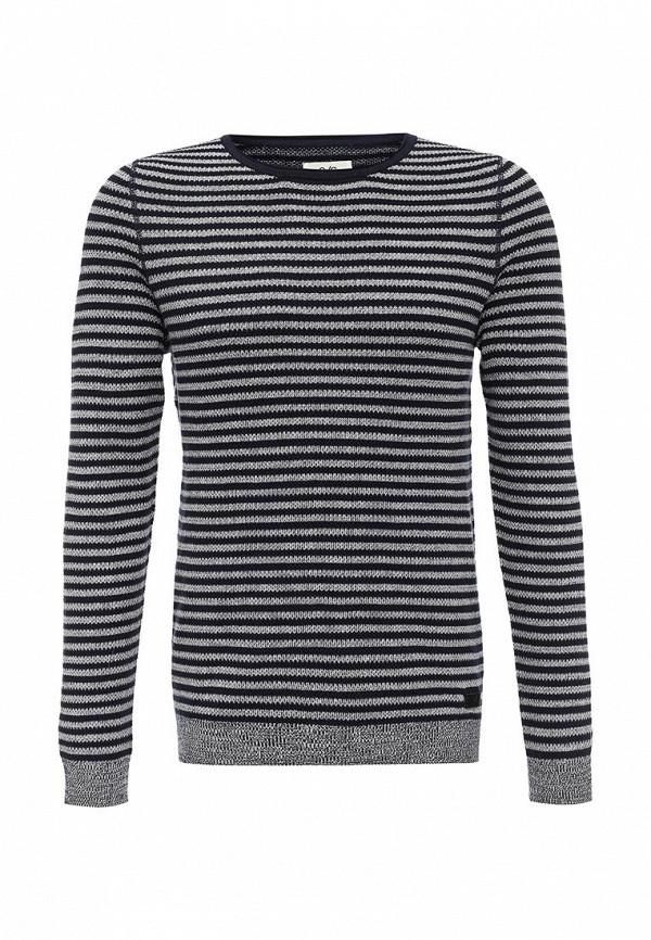 Пуловер Q/S designed by 40.608.61.8511
