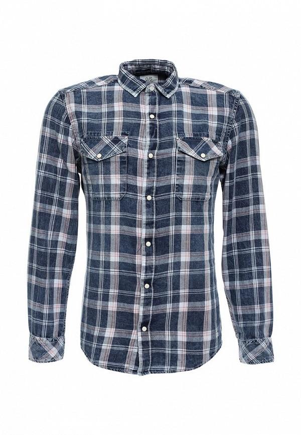 Рубашка с длинным рукавом Q/S designed by 40.608.21.5335