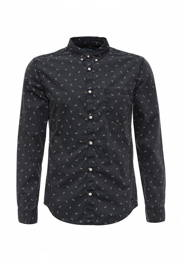 Рубашка с длинным рукавом Q/S designed by 40.608.21.5904