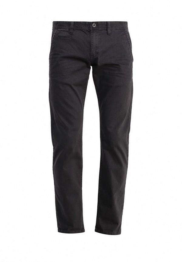 Мужские повседневные брюки Q/S designed by 44.899.73.3408