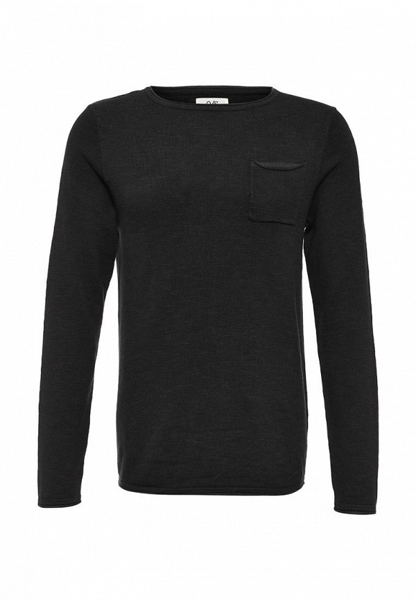 Пуловер Q/S designed by 44.899.61.3419