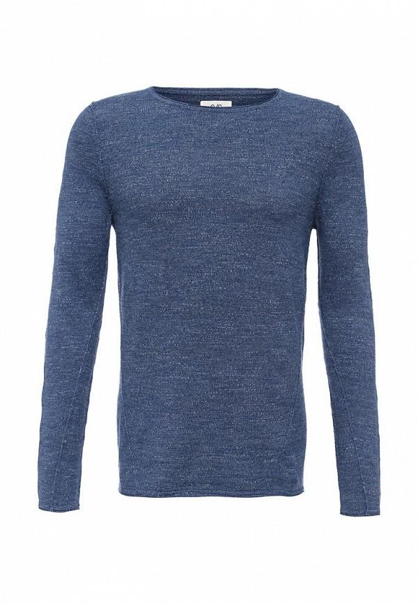 Пуловер Q/S designed by 40.607.61.8368