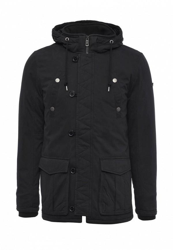 Куртка Q/S designed by 47.608.51.3437