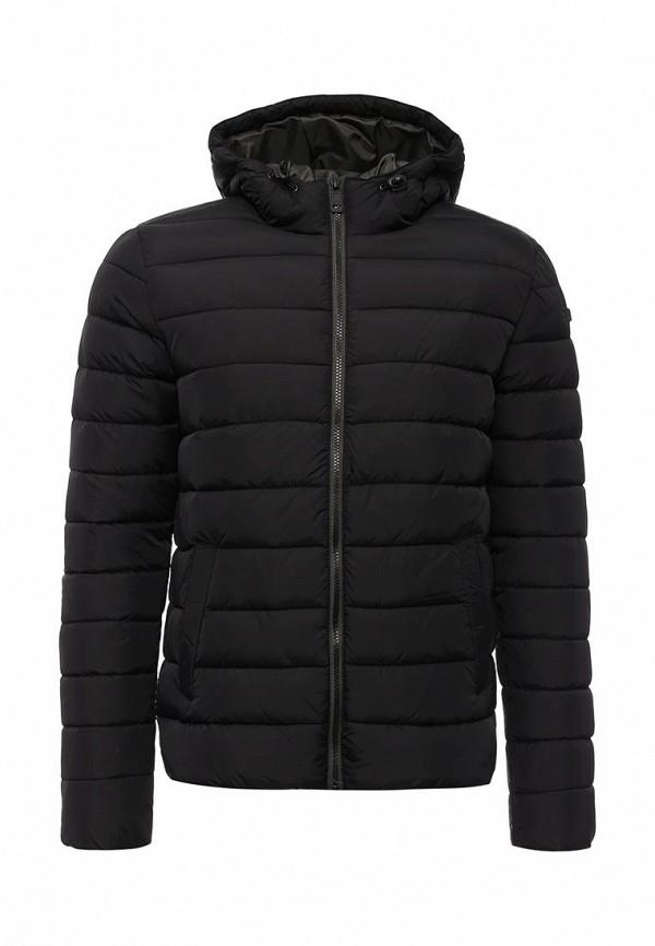 Куртка Q/S designed by 44.899.51.3414