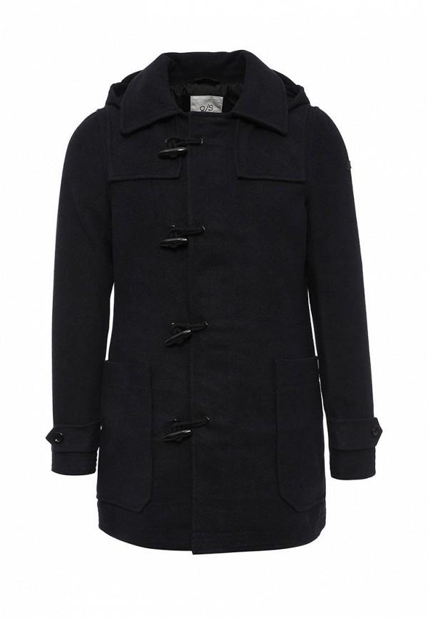 Мужские пальто Q/S designed by 47.609.52.2684