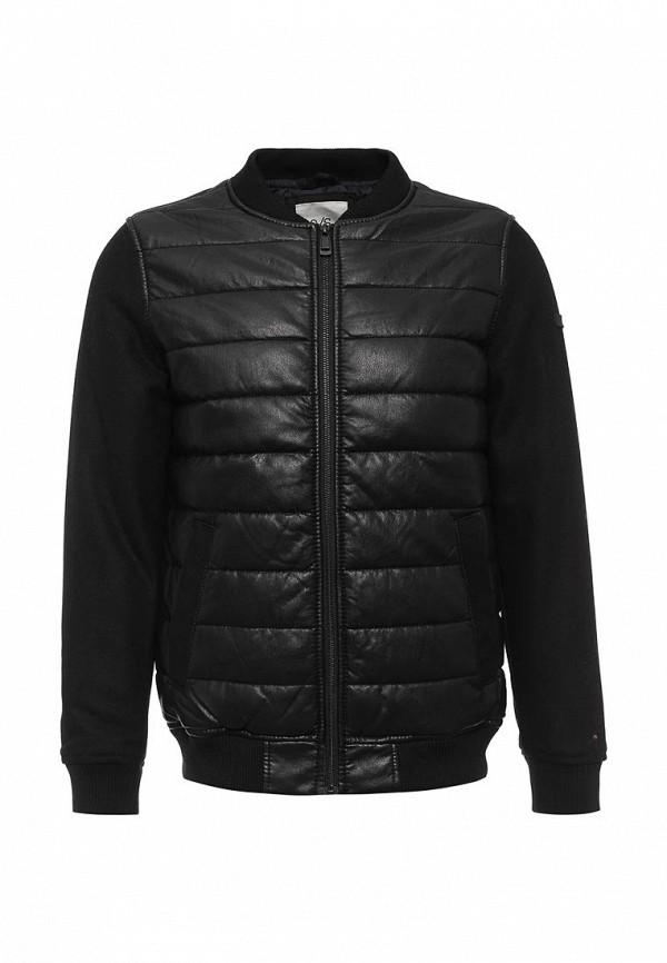 Куртка Q/S designed by 47.609.51.6779