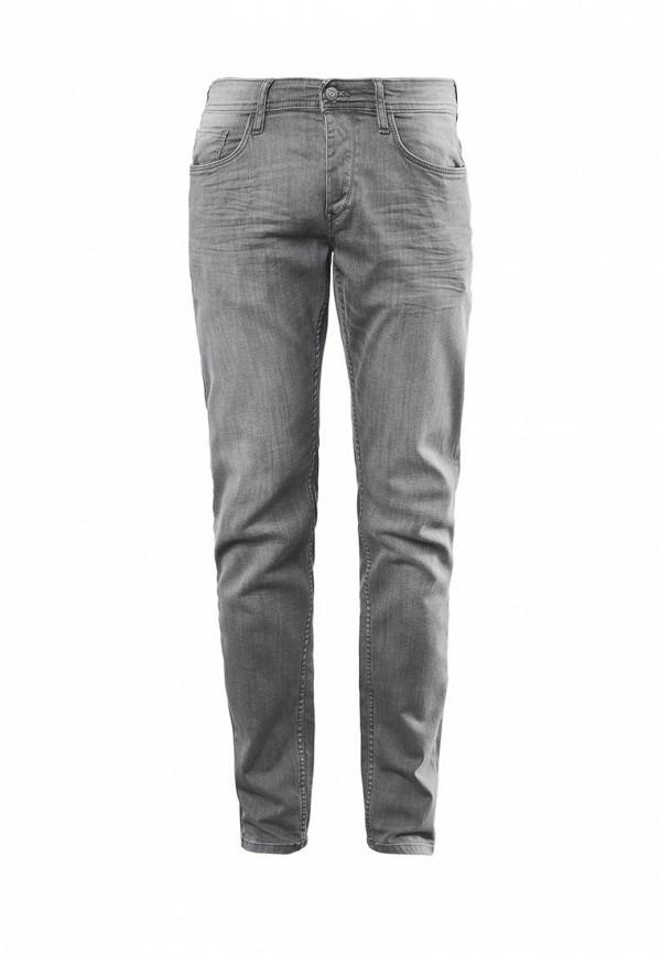 Мужские прямые джинсы Q/S designed by 44.899.71.3428