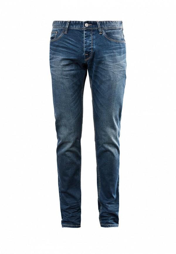 Зауженные джинсы Q/S designed by 40.701.71.2452