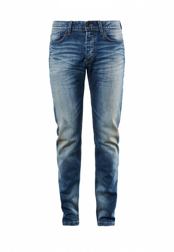 Зауженные джинсы Q/S designed by 40.702.71.2484