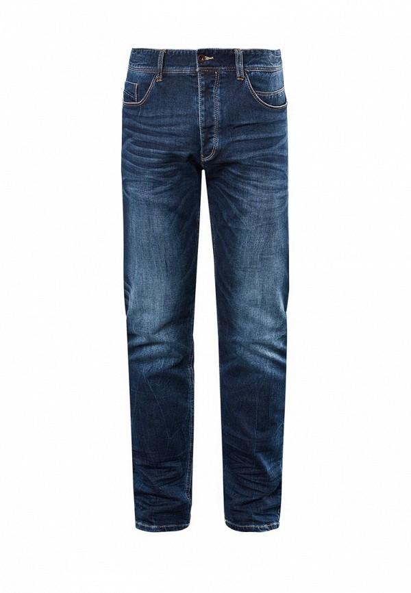 Мужские прямые джинсы Q/S designed by 40.702.71.2533