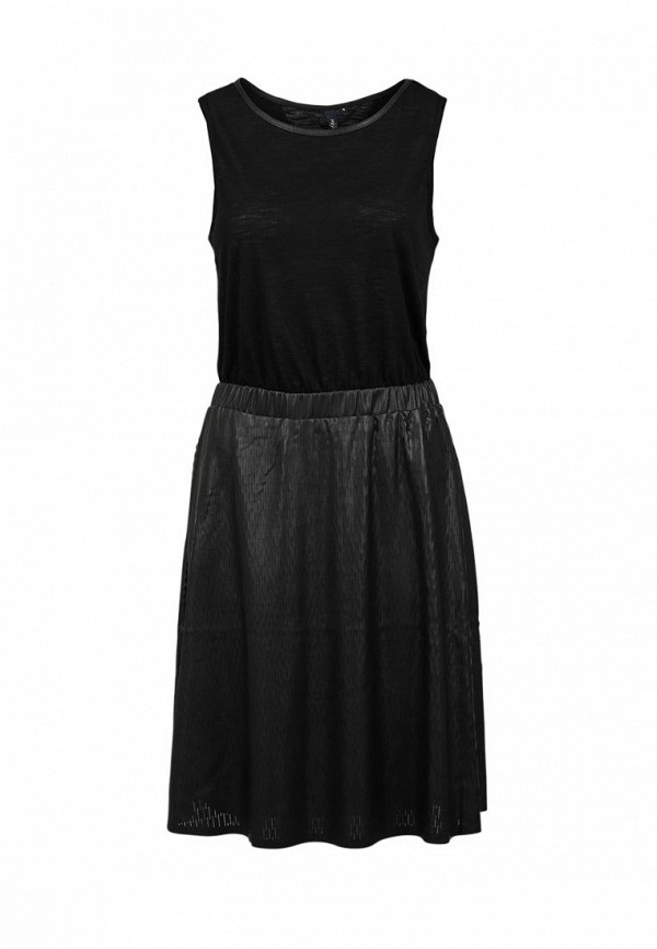 Платье s.Oliver Denim