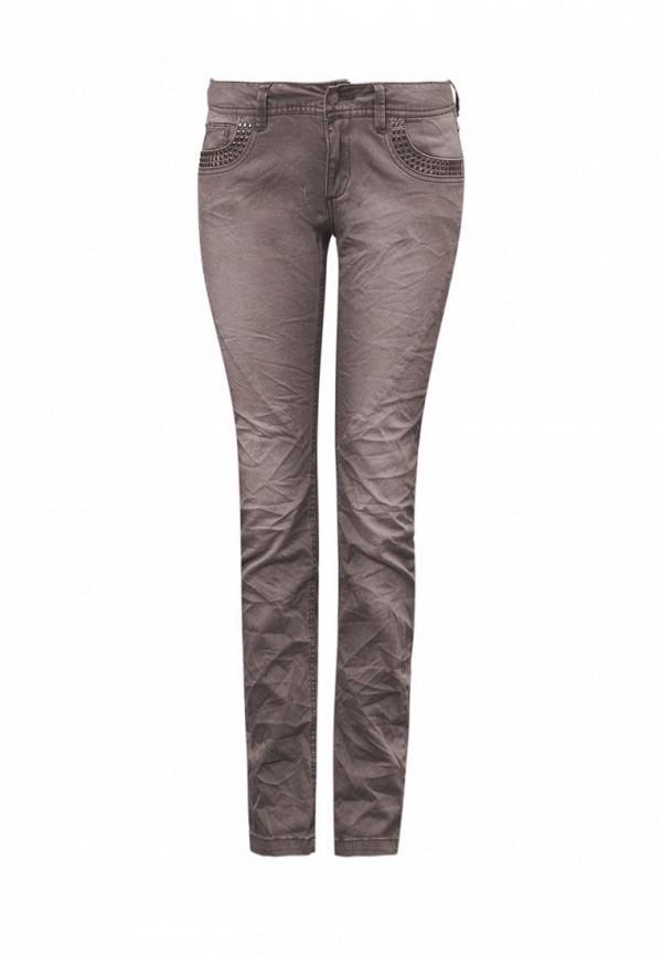 Женские зауженные брюки s.Oliver Denim (с.Оливер Деним) 41.602.73.8556