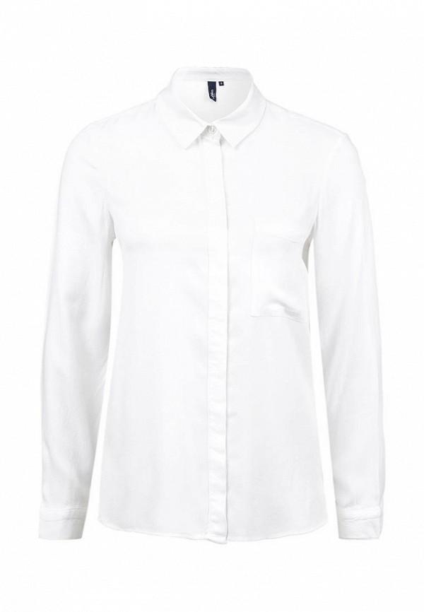 Рубашка s.Oliver Denim (с.Оливер Деним) 41.602.11.8055