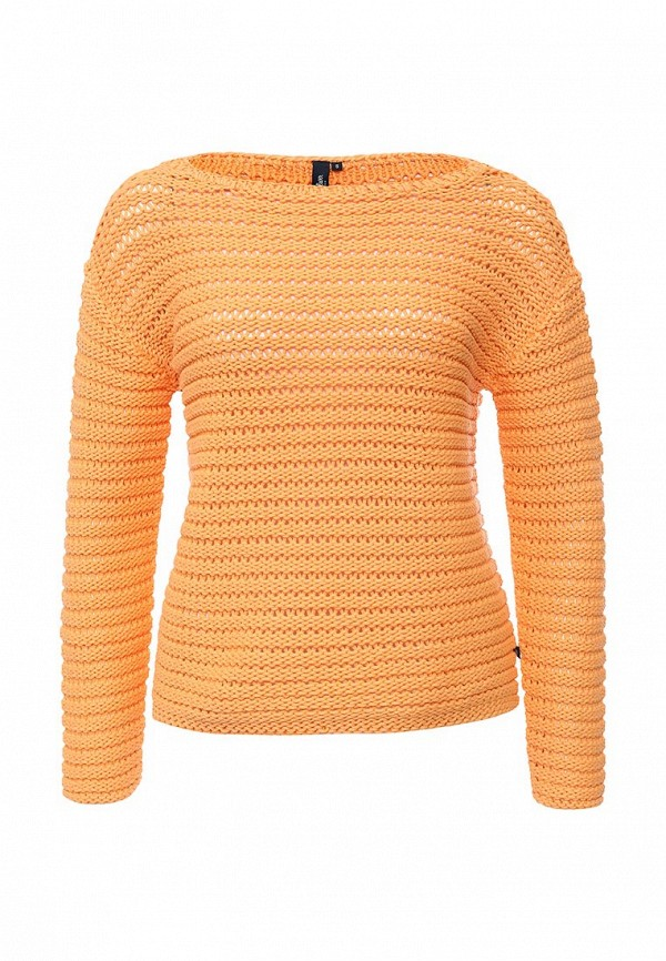 Пуловер s.Oliver Denim (с.Оливер Деним) 41.602.61.6231