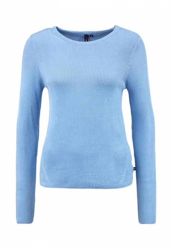 Пуловер s.Oliver Denim (с.Оливер Деним) 41.602.61.6134