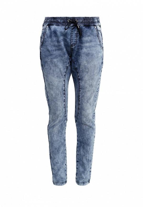 Зауженные джинсы s.Oliver Denim (с.Оливер Деним) 46.603.71.7848
