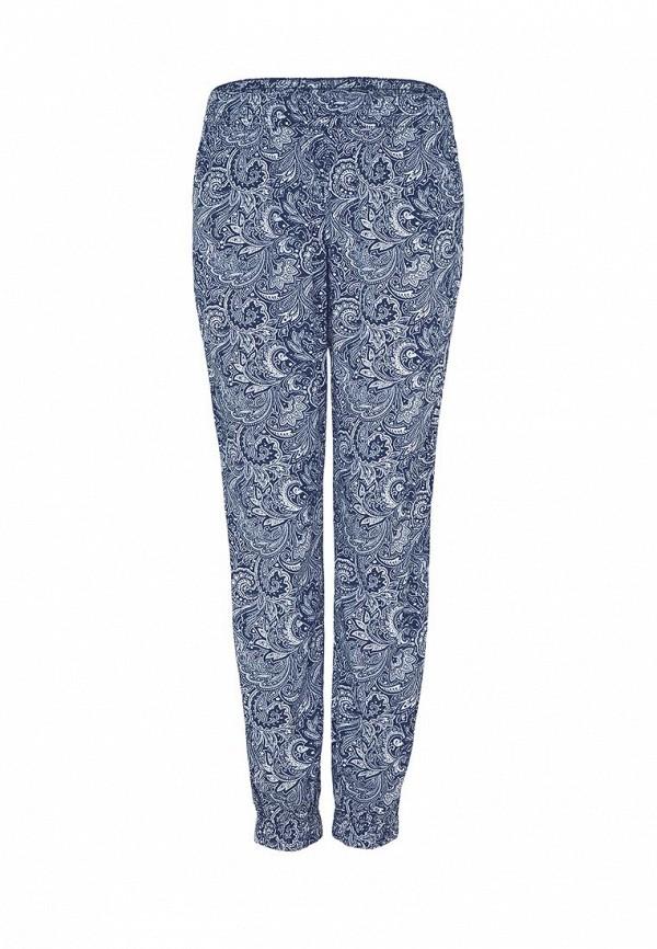 Женские зауженные брюки s.Oliver Denim (с.Оливер Деним) 41.604.73.8568
