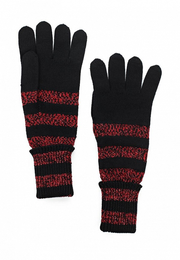 Перчатки Sonia Rykiel Sonia Rykiel SO021DWTYR09