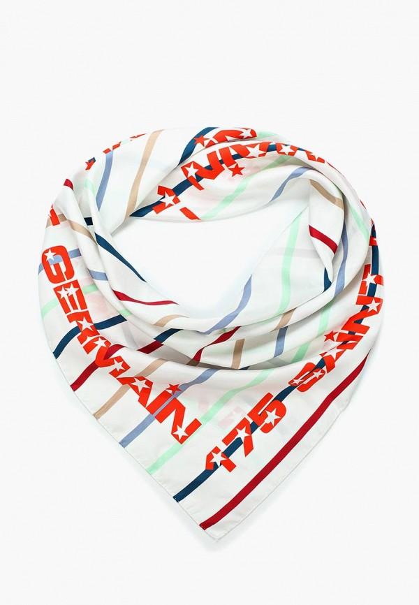 цены на Платок Sonia Rykiel Sonia Rykiel SO021GWZJM27 в интернет-магазинах