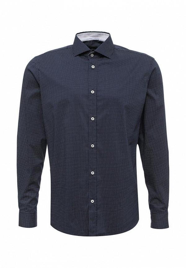 купить Рубашка s.Oliver Black Label s.Oliver Black Label SO035EMWFG21 по цене 2190 рублей